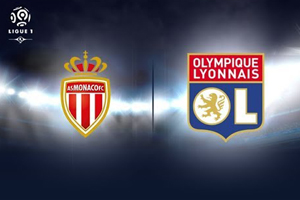 AS Monaco vs Lyon Match Prediction: battle of the day Odds2win.bet